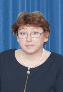 Гуркова Раиса Джулаевна