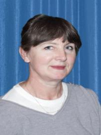 Дукуп Ольга Викторовна