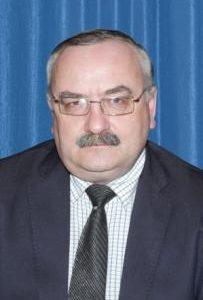 Зеленец Сергей Васильевич