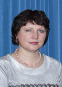 Мальцева Алла Николаевна